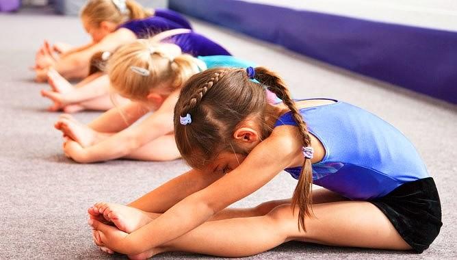 танцы для малышей в Новороссийске, танцы для детей, детские танцы, уроки танцев, записать ребенка